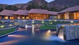 Exterior view Tambo Del Inka a Luxury Collection Resort & Spa