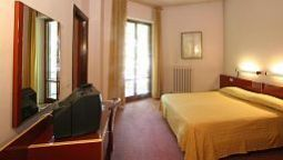 Room Mercurio