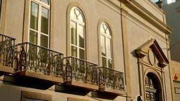 Hotel da Estrela Small Luxury Hotels of the World - Lisbon