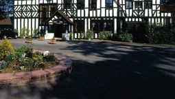 Hotel Laura Ashley The Manor - Borehamwood, Hertsmere