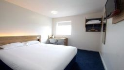 Room TRAVELODGE NEWCASTLE UNDER LYME