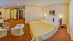 Junior suite RUSSIYA Hotel
