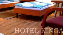 Room Kinga