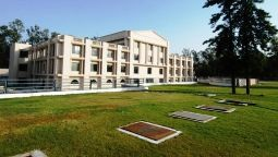 Hotel Mapple Emerald New Delhi - Delhi