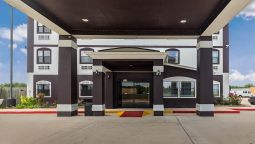 Suburban Extended Stay Hotel Beaumont - Beaumont (Texas)