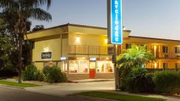 Hotel TRAVELODGE BREA - Brea (Kalifornien)