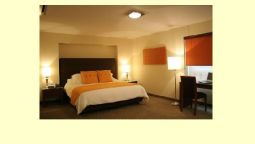 Room DOMINION POLANCO