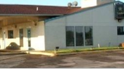 CAMLOT INN MOTEL - Big Spring (Texas)