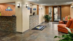 DAYS INN FORT DODGE - Fort Dodge (Iowa)