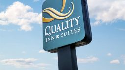 Quality Inn & Suites North - Valencia (Pennsylvania)
