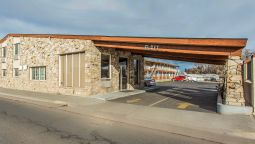 Rodeway Inn & Suites Hermiston - Hermiston (Oregon)