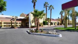 Quality Inn and Suites Indio I-10 - Indio (Kalifornien)