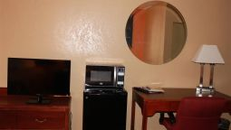 Room FAIRVIEW INN AND SUITES JONESBORO