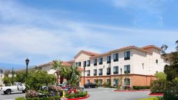 THE PROMINENCE HOTEL AND SUITES - El Toro, Lake Forest (California)