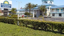 Hotel DAY SUITES PORT RICHEY - Port Richey (Florida)