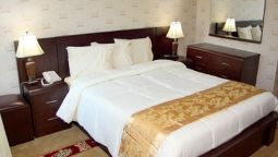 Room RAMADA -NORCROSS