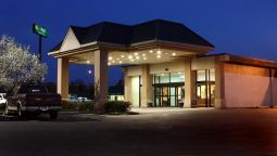 Quality Inn and Conference Center - Springfield (Ohio)