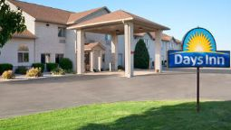 DAYS INN - Sturtevant (Wisconsin)
