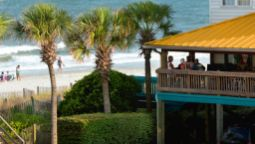 Restaurant SURFSIDE BEACH RESORT