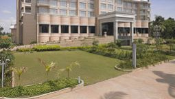 Hotel Royal Orchid Central Kireeti - Hospet
