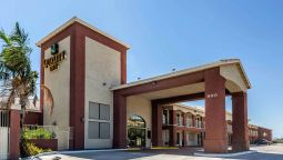 Quality Inn Blythe - Blythe (California)