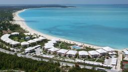 Hotel BAHAMA BEACH CLUB - Normans Castle