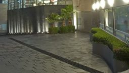 Hotel THE PLACE CORPORATE RENTALS - Mexico City