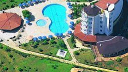 Side Prenses Resort Hotel & Spa - All Inclusive - Manavgat