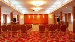 Conference room YINXIANG WENYUAN HOTEL OLDTOWN