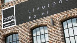 Hotel The Nadler Liverpool - Liverpool