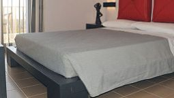 Hotel Residence Isabella Sport - Sciacca