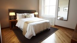 Kamers Presidential Serviced Apartments Kensington