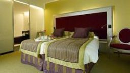 Room Chateau des Thermes Free access to SPA center