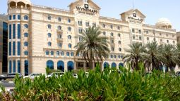 Hotel Wyndham Grand Regency - Doha