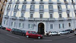 H Rooms Boutique Hotel - Naples