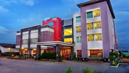 Aston Tanjung City Hotel - Pangkalpinang