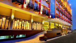 Aston Pontianak Hotel & Convention Center - Pontianak