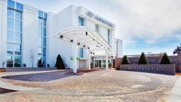 Hotel Crowne Plaza CHARLESTON AIRPORT - CONV CTR - North Charleston (South Carolina)