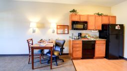 Room Candlewood Suites WAKE FOREST RALEIGH AREA
