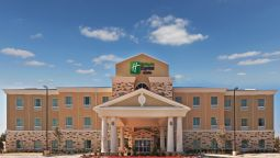 Holiday Inn Express & Suites BRADY - Brady (McCulloch, Texas)