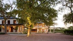 Hotel LovanE Boutique Wine Estate and Guest House - Stellenbosch