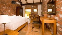 Room LovanE Boutique Wine Estate and Guest House