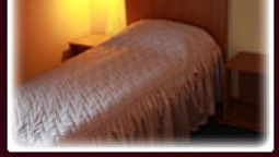 Room Villa Maria Bed and Breakfast