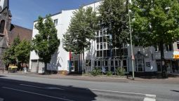 Hotel Nordic - Offenbach am Main