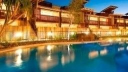 Hotel East on Byron - Byron Bay