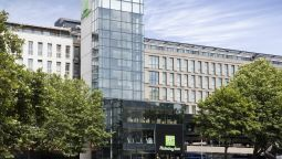 Holiday Inn BRISTOL CITY CENTRE - Bristol, City of Bristol