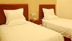 Room Green Tree Inn Bu Liao Cheng