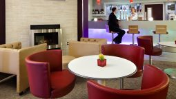 Hotel ibis Aberdeen Centre - Entertainment District - Aberdeen City