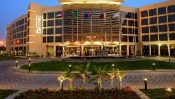 Hotel Centro Sharjah by Rotana - Sharjah