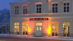 Hotel Christian Penzhorn - Ratingen